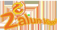 Zalun Viaggi - Agenzia viaggi